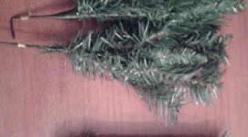 come-riporre-l'albero-di-natale-blog-miss-christmas-gatto (5)
