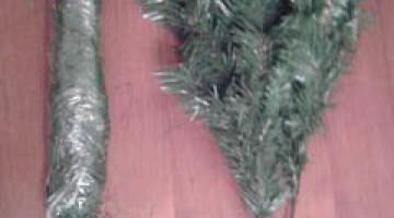 come-riporre-l'albero-di-natale-blog-miss-christmas-gatto (9)