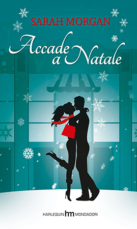 Accade-a-Natale
