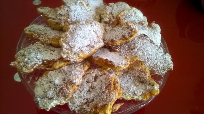 ricetta-babbo-natale-frittelle-fiori-di-acacia (1)