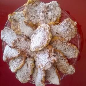 ricetta-babbo-natale-frittelle-fiori-di-acacia (2)