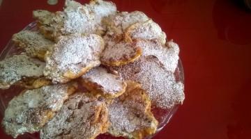 ricetta-babbo-natale-frittelle-fiori-di-acacia (3)
