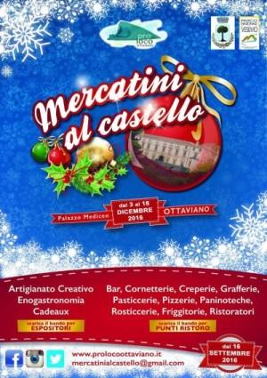 Mercatino-di-Natale-di-Ottaviano-Napoli-2016