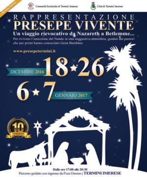 Presepe-Vivente-eventi-natalizi-sicilia-2016