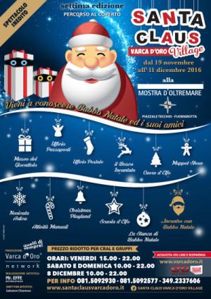 Santa-Claus-2016-Mostra-doltremare.doc