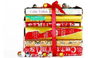 christmas-book_2