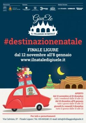 giuele_villaggio-destinazione-natale-Finale-Ligure-2016