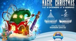rainbow-magicland-natale-biglietti-offerte-casa-babbo-natale-speciale-2016