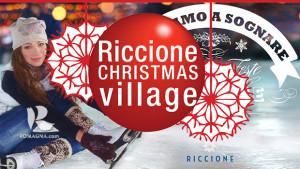 RiccioneChristmasVillage2016