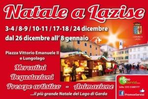 Natale-a-Lazise-Lago-di-Garda-2016