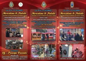 Abruzzo-Natale-e-Mercatini-2016