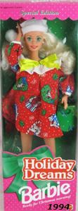 1994-holiday-dreams-barbie