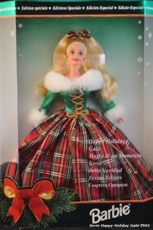 1995-barbie-happy-holidays-gala-special-edition-15816-7
