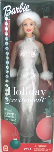 2001-Holiday-Excitement