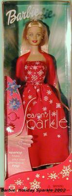 2002-Seasons-Sparkle