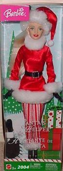 2004-Santas-Helper