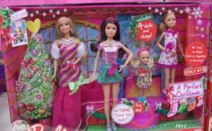 2011 BarbiePerfectChristmasWeb
