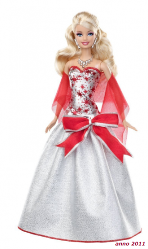2011Holiday-Barbie-334x560