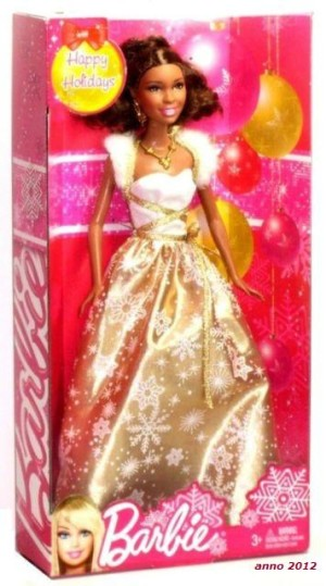 2012 holiday doll.jpg bis