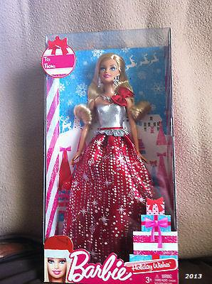 2013-Barbie-Holiday-Wishes-Doll-BBV50