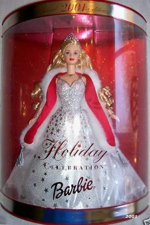 holiday-barbie-2001 bis
