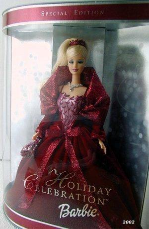 x2002-celebration-barbie.jpg.pagespeed.ic.1MH8IfKZYs