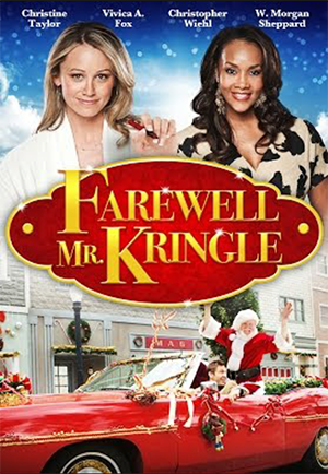 Farewel_MR_Kringle