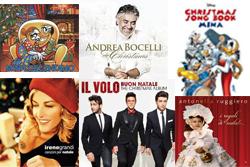 collage-musica-babbonatale