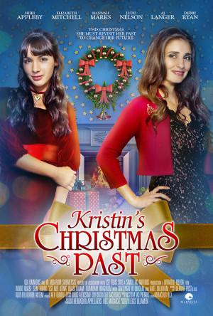 film-kristins_christmas_past